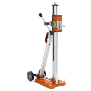 Diamond Core Drill Rigs and Stands
